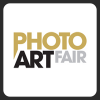 photo-art-fair
