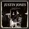 Justin Jones 'Ragtime To Rock'