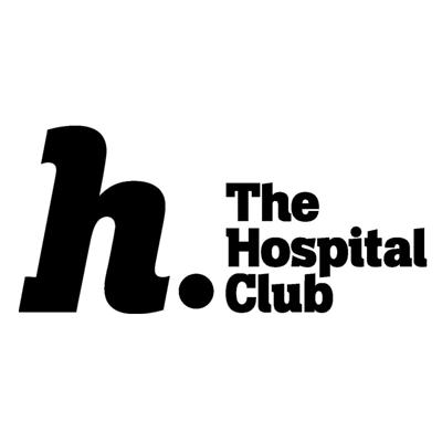 The Hospital Club
